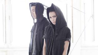 XY XX, collection printemps-été 2015  (XY XX)