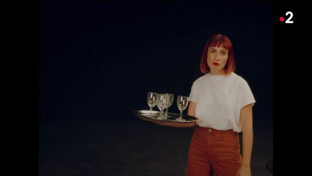 Culture : Suzane à l'Olympia, un nouvel album de La Femme et une comédie musicale cubaine