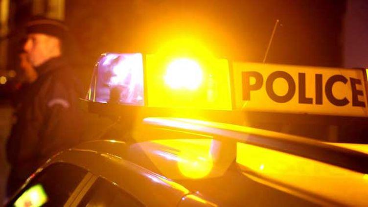(Une ceinture d'explosifs a été retrouvé à Montrouge, dix jours après les attentats de Paris.Photo d'illustration © Maxppp)