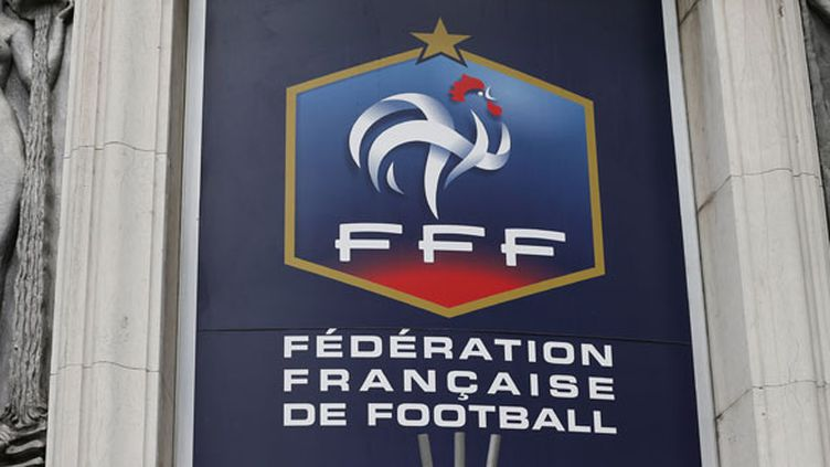 Le football français frappé par une nouvelle affaire de moeurs