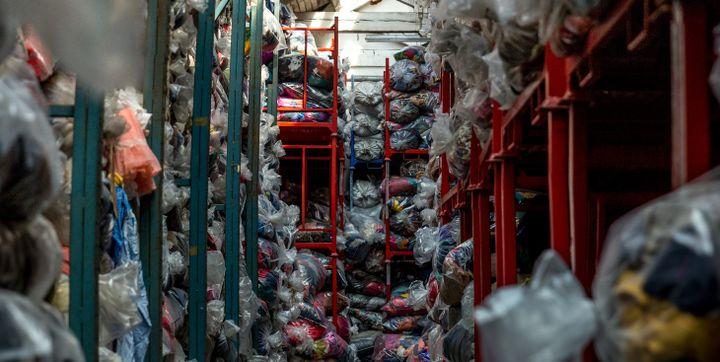 L'entrepôt vintage Kiliwatch  (Adrien_Dubuisson_Photographies-115.jpg)