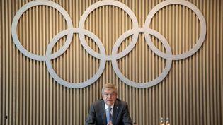 (GREG MARTIN / OIS/IOC)