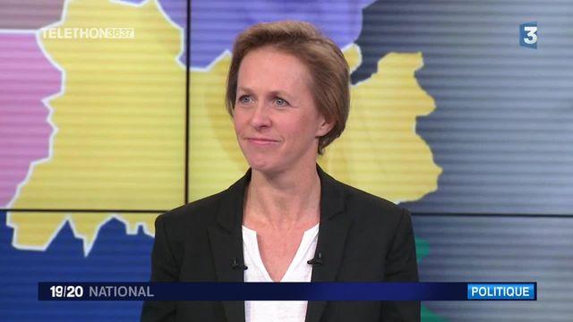 Elections régionales 2015 : pourquoi vote-ton ?