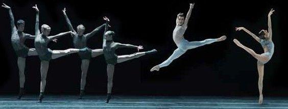 (DR / Ballet du Capitole )