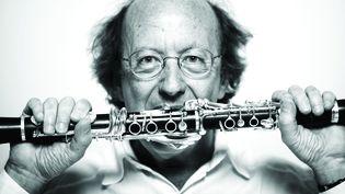 Le clarinettiste Michel Lethiec est à la tête du Festival Pablo Casals.  (Josep Molina)