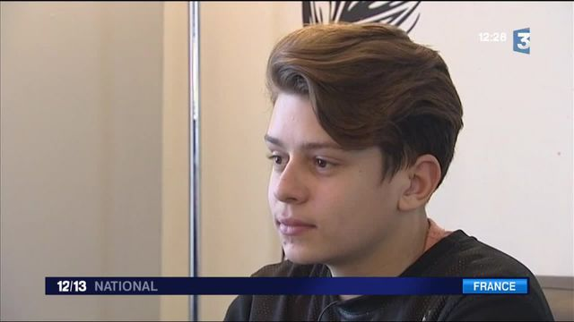 Somme : un adolescent sauve un enfant de la noyade