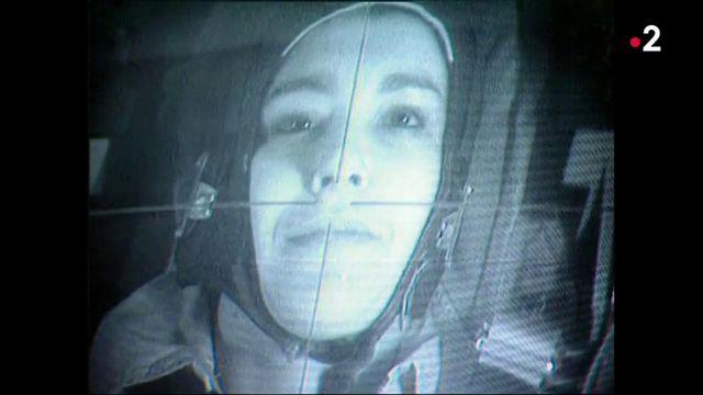 Claudie Haigneré : portrait de la pionnière des femmes astronautes