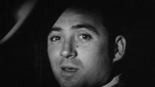 Mort de Claude Brasseur : disparition d'un comédien aimé de tous (France 3)