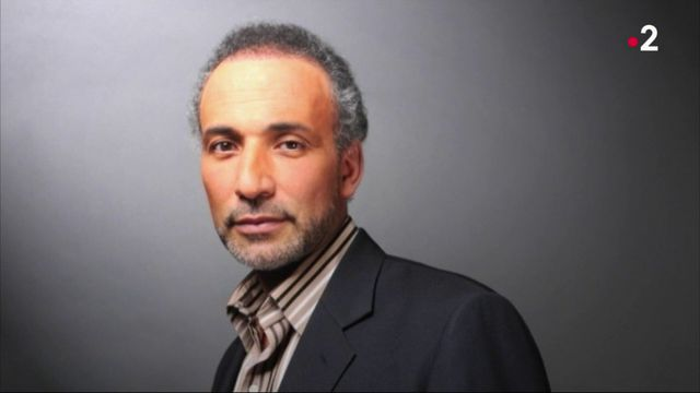 Tariq Ramadan : chute d'un islamologue controversé