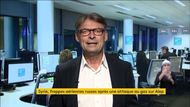 Chaque semaine, depuis le Parlement européen à Bruxelles, la bande de « la faute à l'Europe? » Yann-Antony Noghès, Kattalin Landaburu et Jean Quatremer débattent des affaires européennes en compagnie de ses principaux acteurs.