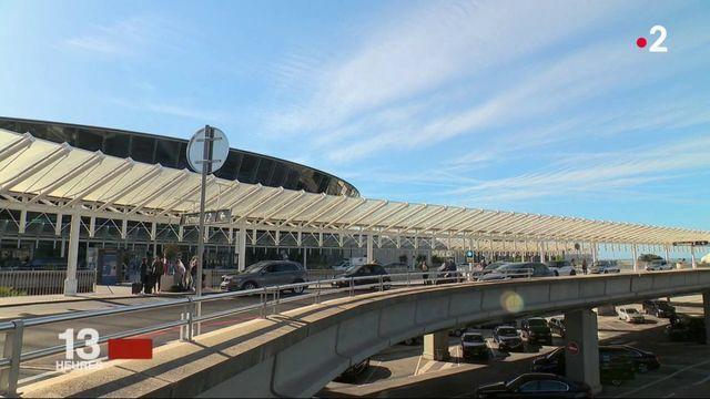 Aéroport de Nice : une privatisation réussie ?