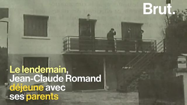 C'est un fait-divers qui a marqué l'année 1993. Le 9 janvier, Jean-Claude Romand, un père de famille, assassinait l'ensemble de sa famille après avoir été démasqué.