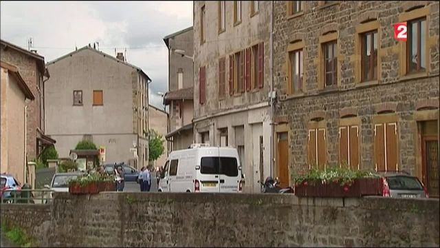 Alerte enlèvement : trois enfants ont disparu près de Lyon, leur mère retrouvée morte