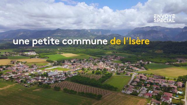 6Media  mod ES Lactalis  - Francine v2