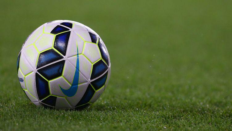 Le conseil d'administration de la Ligue a réduit, jeudi 21 mai 2015, à deux, au lieu de trois, le nombre de clubs de Ligue 1 qui descendront en deuxième division à la fin de la prochaine saison. (KIERAN MCMANUS / BACKPAGE IMAGES LTD)