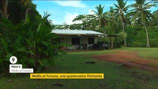 Wallis-et-Futuna (FRANCEINFO)