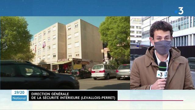 Terrorisme : cinq femmes, dont une mineure, interpellées par la DGSI à Béziers