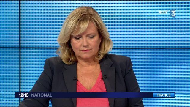 Paris : quand des faux Syriens font la manche