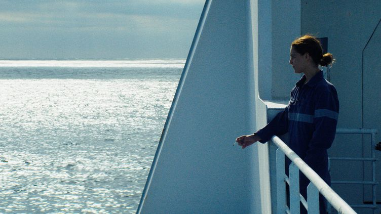 "Ariane Label dans ""Fidelio, l'odyssée d'Alice""  (Pyramide Distribution)"