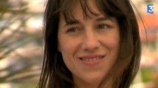 """""""L'arbre"""" de Julie Bertuccelli avec Charlotte Gainsbourg referme Cannes 2010  (Culturebox)"""
