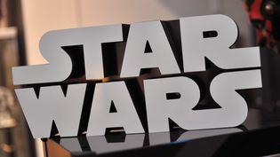 """La nouvelle plateforme de vidéo en ligne Disney+ va diffuser à partir de 2020 un jeu télévisé inspiré de """"Star Wars"""". (JOSH EDELSON / AFP)"""
