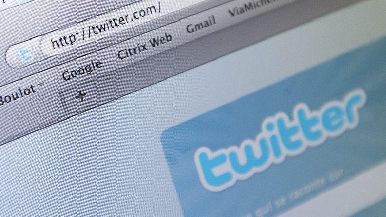 Plusieurs associations juives espagnoles ont porté plainte, le 20 mai 2014,après la diffusion de 17 500 tweets à caractère antisémite. (MAXPPP)