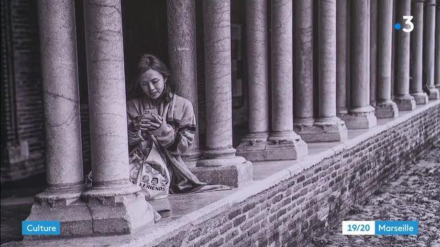Exposition de photos sur la femme 2021, femmes du 3ème millénaire.