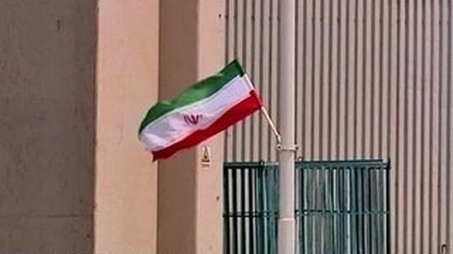 Nucléaire iranien : une possible prolongation ?