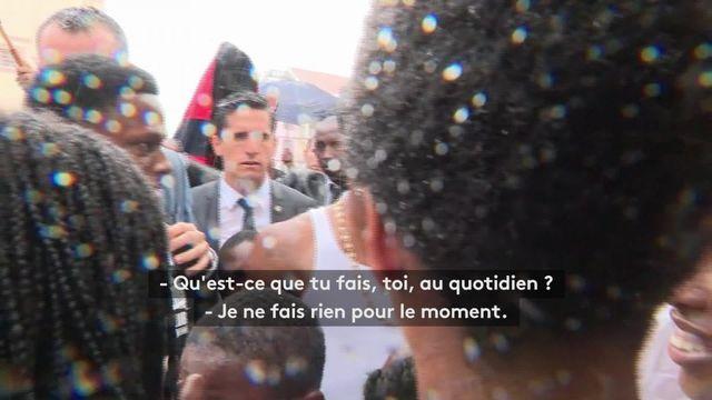 Macron-Saint-Martin2