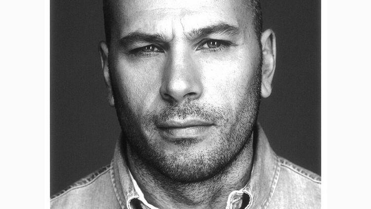 Federico Curradi nouveau directeur créatif de la mode masculine Rochas  (Courtesy of Rochas)