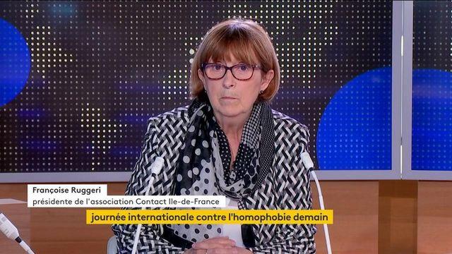 Lutte contre l'homophobie en France : un combat toujours d'actualité