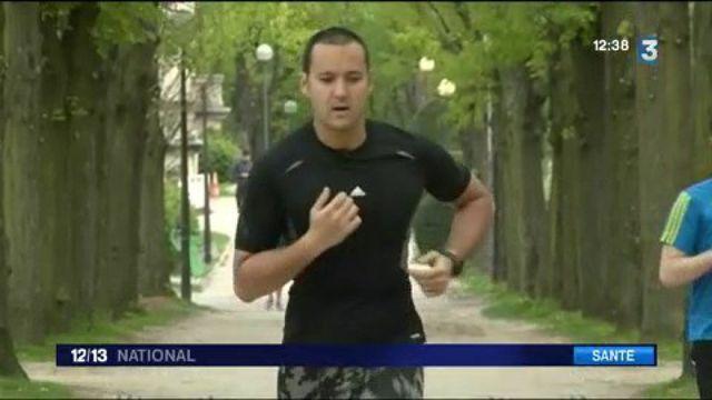 Marathon : connaître ses limites avant de se lancer