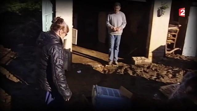 La Londe-les-Maures, un an après les inondations