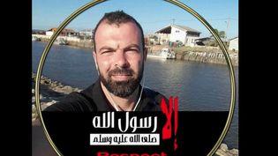 Attentat de Rambouillet : un terroriste récemment radicalisé et souffrant de troubles mentaux (France 2)