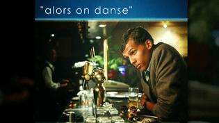 """""""Alors on danse"""" de Stromae, tube de l'été 2010  (culturebox - capture d'écran)"""