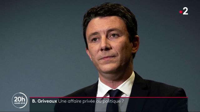 Renoncement de Benjamin Griveaux : une affaire privée ou politique ?