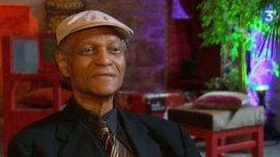 Jazz à Vannes 2010 : Interview en anglais de Mc Coy Tyner  (Culturebox)