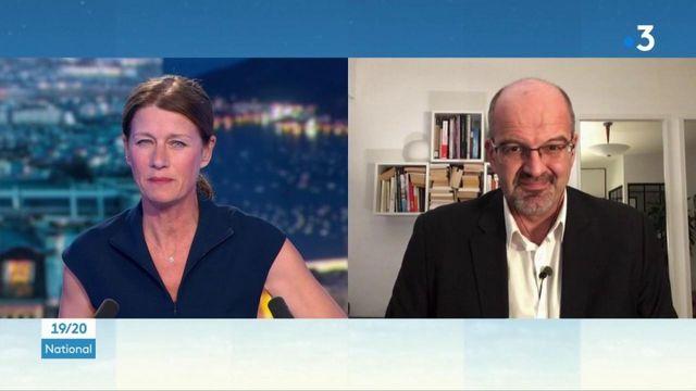 Vaccin AstraZeneca : la France va-t-elle changer ses recommandations ?