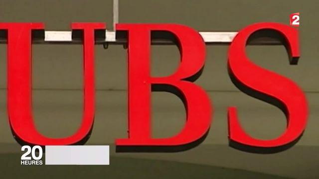 Fraude fiscale : le fisc débusque 12 milliards d'euros en Suisse