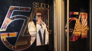 Ewan McGregor impressionnant dans le rôle du créateur de mode américain Roy Halston (ATSUSHI NISHIJIMA/NETFLIX / HALSTON_104_103020_AN_00178)