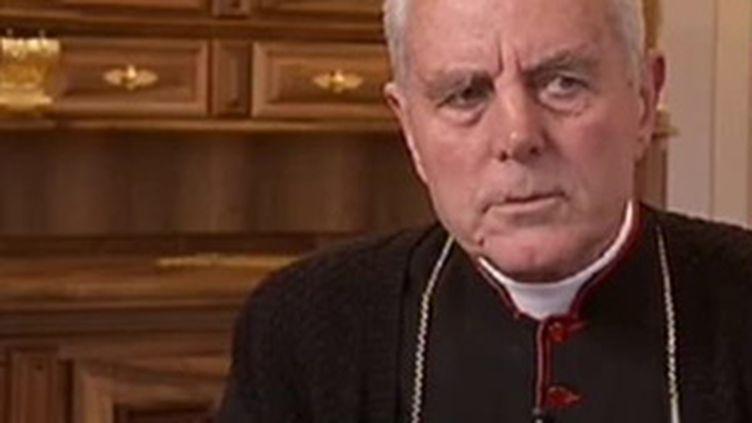 Mgr Richard Williamson (F2)