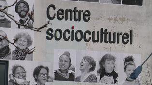 Les visages des habitants du quartier du Vert-Bois à Saint-Dizier (France 3 Champagne-Ardenne)