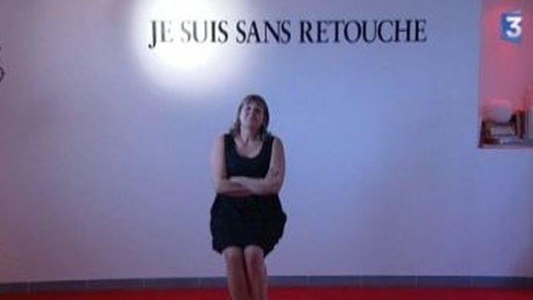 Festival Graine de mots à Bayeux  (Culturebox)