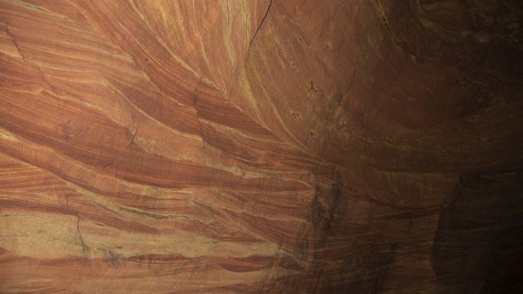 Les plus anciens spécimens retrouvés dans la grotte de Chiquihuite, dans le nord du Mexique, ont été datés sur une fourchette comprise entre 33 000 et 31 000 ans avant notre ère (image d'illustration). (LELIASPB / MOMENT RF / GETTY IMAGES)