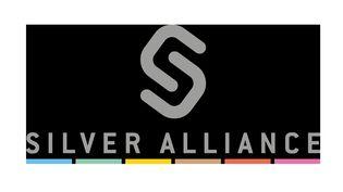 Lancement du premier baromètre Retraite.com-Silver Alliance (SILVER ALLIANCE)