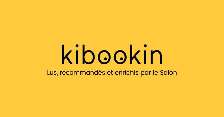 Idées à lire sur KIBOOKIN (KIBOOKIN/SLPJ)