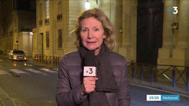 Grève du 17 décembre : 62% des Français favorables au mouvement social