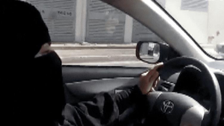 conduite arabie (BRUT)