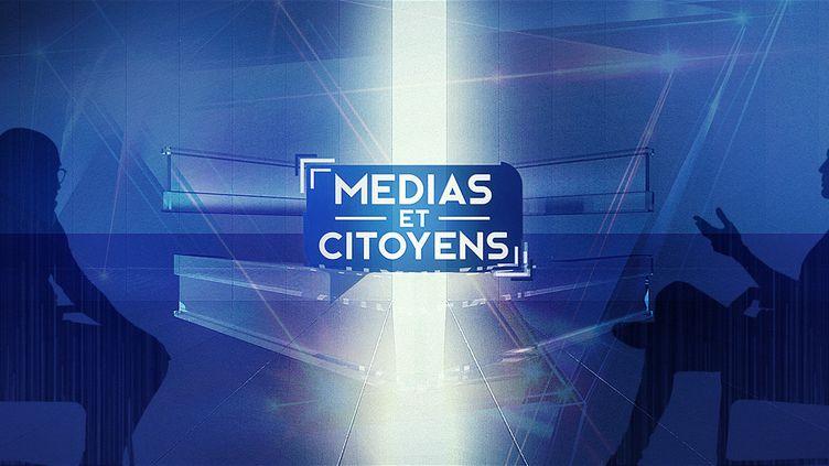 La consultation en ligne sur mediasetcitoyens.comdure du 4 novembre 2019 au 20 janvier 2020. (Médias et citoyens)