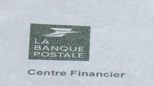 Arnaques : quand les banques qui rechignent à rembourser les clients victimes de piratages bancaires (France 2)